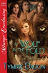 A Wolf in the Fold (Triple Trouble, #6)