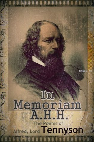 The Poems of Alfred, Lord Tennyson  by Alfred Tennyson