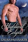 Highland Eclipse
