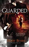 Guarded (Tidewater, #2)