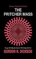 The Pritcher Mass