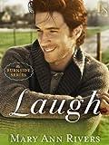 Laugh (Burnside, #2)