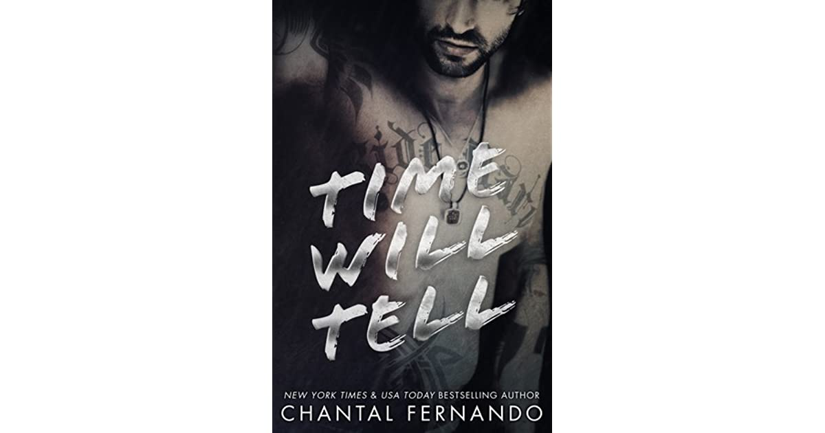 maybe this time chantal fernando epub  nook