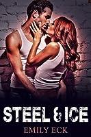 Steel & Ice (L & J, #1)