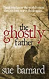 The Ghostly Father