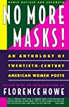No More Masks: An Anthology of Twentieth-Century American Women Poets