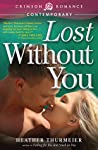 Lost Without You audiobook download free