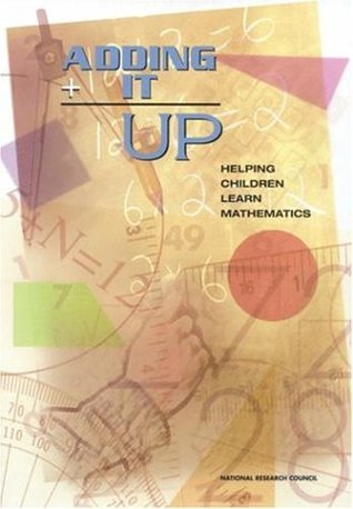 Helping-Children-Learn-Mathematics-Ninth-Edition-