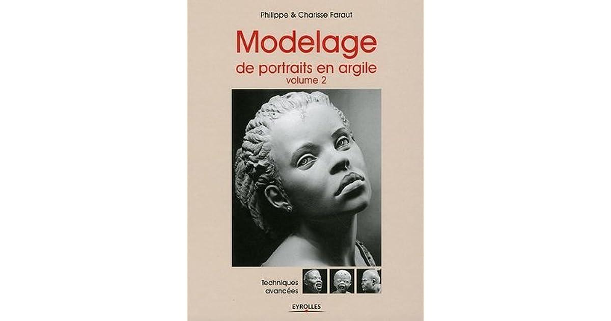 Philippe Faraut Book