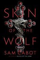 Skin of the Wolf (A Novel of Secrets, #2)