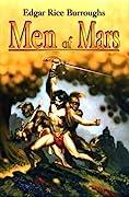 Men of Mars