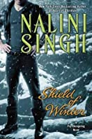 Shield of Winter (Psy-Changeling, #13)