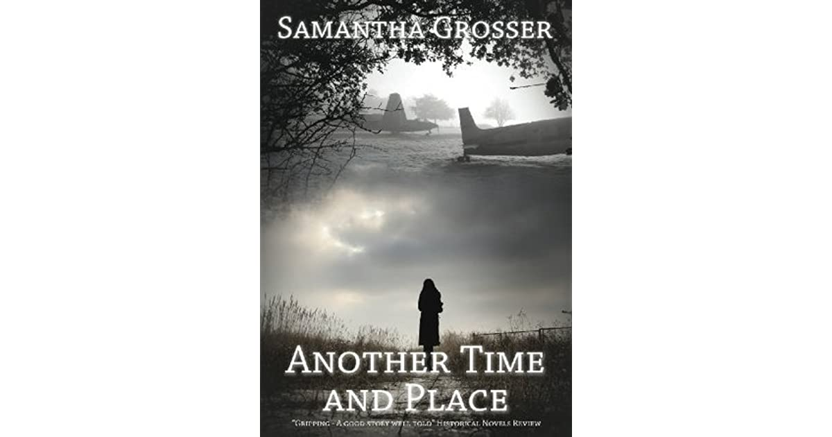 Samantha grace goodreads giveaways