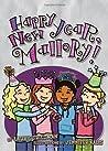 Happy New Year, Mallory!  (Mallory McDonald, #12)