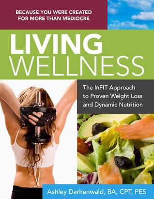 the wellness approach