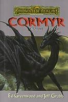 Cormyr (Forgotten Realms: Cormyr Saga, #1)