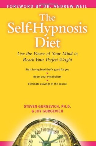 The-Self-Hypnosis-Diet-Use-Your-Subconscious-Mind-to-Reach-Your-Perfect-Weight