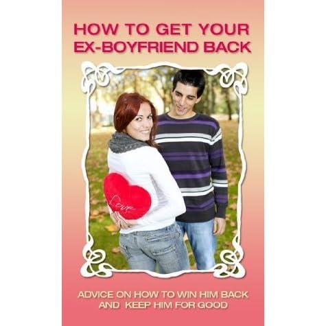 Back boyfriend win ex Four Things