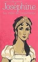 Joséphine: Les Roses De L'impératrice