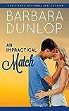 An Impractical Match (Match, #2)
