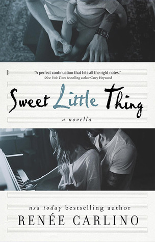 Sweet Little Thing