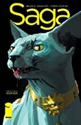 Saga #18