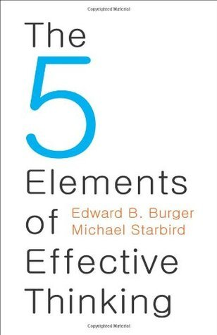 The-5-Elements-of-Effective-Thinking