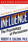 Influence: The Ps...