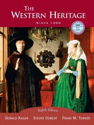 The-Western-heritage