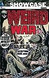 Showcase Presents: Weird War Tales, Vol. 1