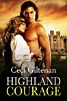 Highland Courage (Duncurra, #2)