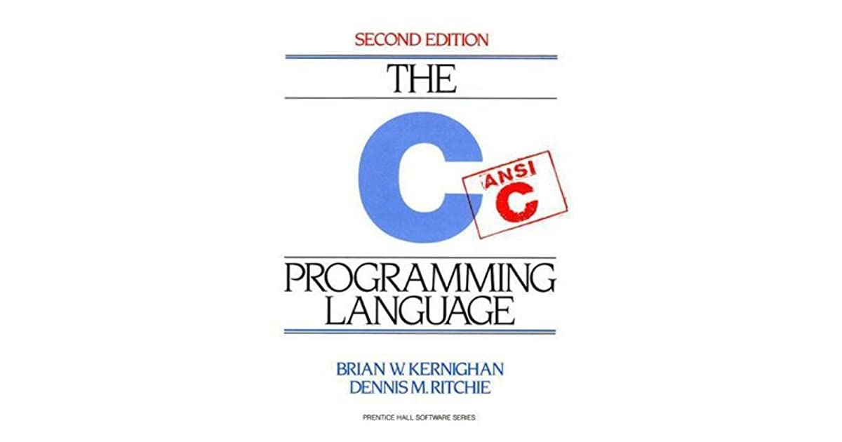 How to start your career in C Programming Geek Learn