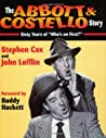 """The Abbott & Costello Story: Sixty Years of """"""""who's on First?"""""""""""