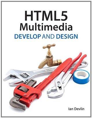 HTML5 Multimedia by Ian Devlin