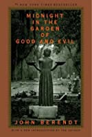 essay on midnight in the garden of good and evil