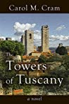 The Towers of Tus...