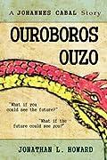 Ouroboros Ouzo