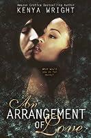 An Arrangement of Love (Chasing Love, #1)