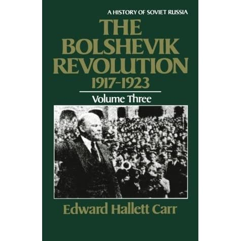 a history of the bolsheviks revolution of 1917 in soviet union How and why did the bolsheviks gain power in 1917 while the february revolution of 1914-17 had succeeded in overthrowing the tsar, the battle for a russian soviet government had not yet concluded.