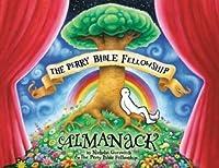 Perry Bible Fellowship Almanack
