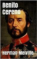 Benito Cereno (Illustrated + Audio Links)