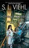 Omega Games (Stardoc, #8)