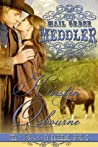 Mail Order Meddler (Brides of Beckham, #10)