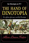 The Hand of Dinotopia