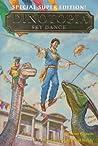 Sky Dance (Dinotopia, #10)