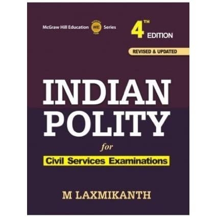 Civil for examinations pdf polity 3rd edition indian services