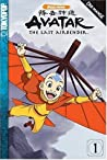 Avatar Volume 1 by Michael Dante DiMartino