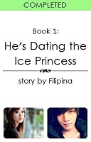 online dating shirtless pics of drew: im dating the ice princess by filipina pdf