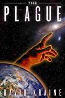 The Plague (The Plague Series)