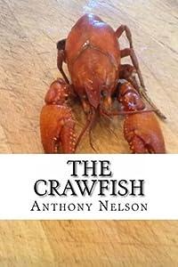 The Crawfish